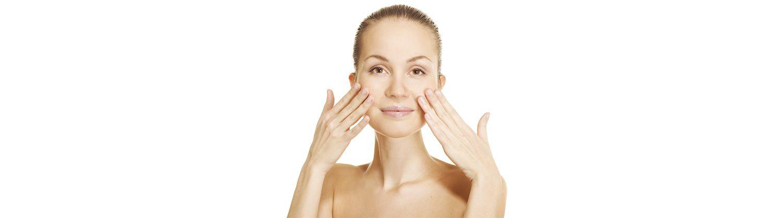 Phase opératoire du lifting cervico-facial