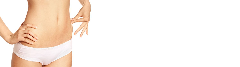 Phase pré-opératoire de la lipoaspiration