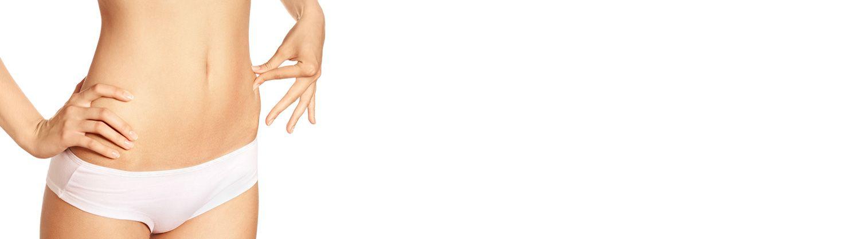 Phase post-opératoire de la lipoaspiration