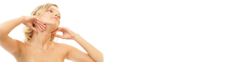 Phase opératoire de la lipoaspiration